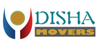 Packers And Movers Lucknow
