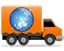 Vehicle shipping Services  in Lucknow